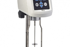 Digital Viscometer (Brookfield)