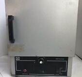 Oven Quincy Hydraulic Gravity Convection