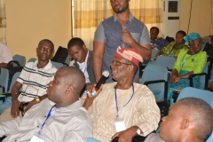 Climate Change workshop (Cross-Section)
