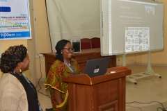 Betty Kajoh Lecture-4